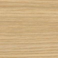3d Film Ferrara Oak Sc (050) 1420x0.35mm