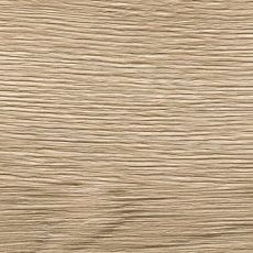 3d Film Gladstone Oak Grey Sc 1420x0.35mm