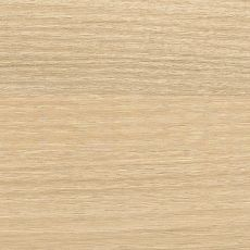 3d Film Lakeland Acacia 1420x0.35mm