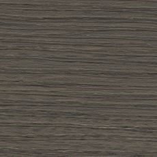 3d Film Oak Melinga Grey 1420x0.35mm