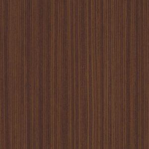 Cocoa Allegro Gloss